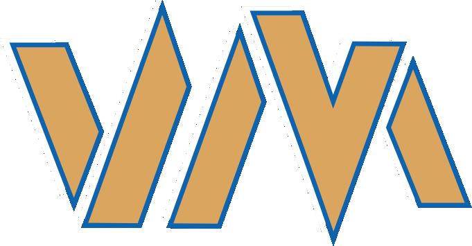 vm-rodape