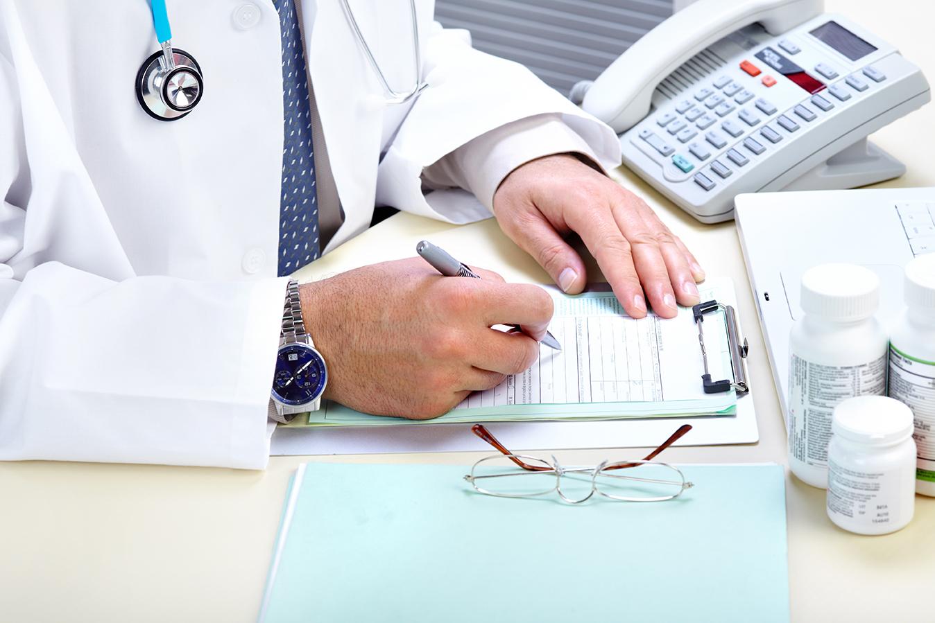 Medicina Geral (20)