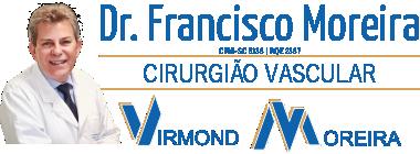 Virmond Moreira